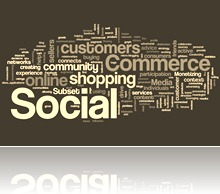 Social_commerce_wordle